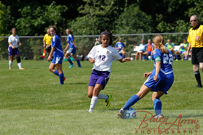 WS vs Carroll 20150815-0056