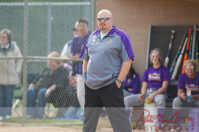 SB vs Coldwater 20160516-0007