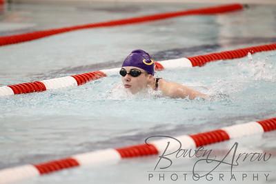 Swim at AC 20151217-0045