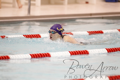 Swim at AC 20151217-0062