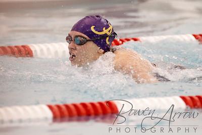 Swim at AC 20151217-0068