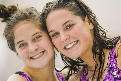 Swim at AC 20151217-0005
