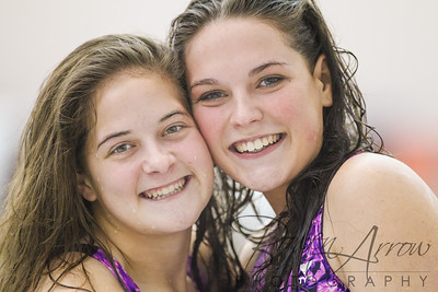 Swim at AC 20151217-0006
