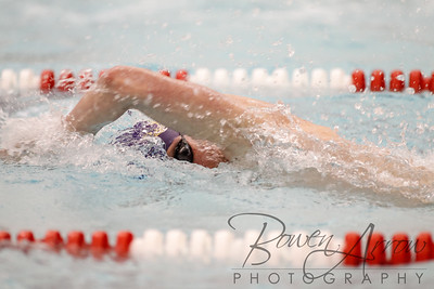 Swim at AC 20151217-0255