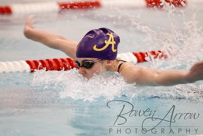 Swim at AC 20151217-0039