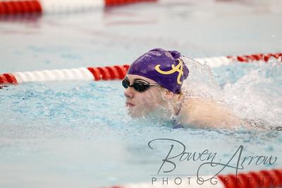 Swim at AC 20151217-0036