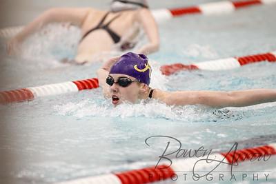 Swim at AC 20151217-0054