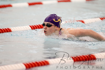 Swim at AC 20151217-0031