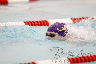 Swim at AC 20151217-0035