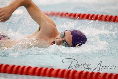 Swim at AC 20151217-0807