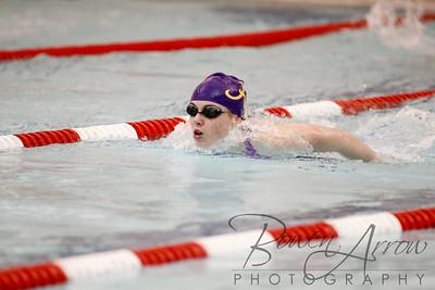 Swim at AC 20151217-0027
