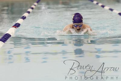 Swim vs Concordia 20151214-1113