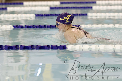 Swim vs Concordia 20151214-1131