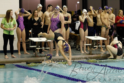 Swim vs Concordia 20151214-0793