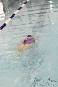 Swim vs Concordia 20151214-0888