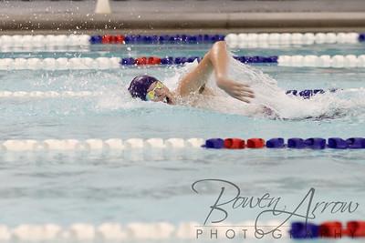 Swim vs Concordia 20151214-0856
