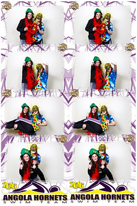 Swim Photo Booth 20160128-0030