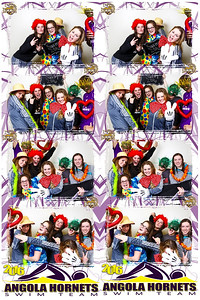 Swim Photo Booth 20160128-0025