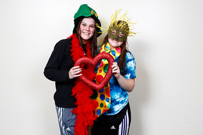 Swim Photo Booth 20160128-0026