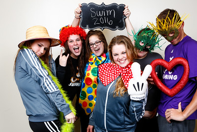 Swim Photo Booth 20160128-0022
