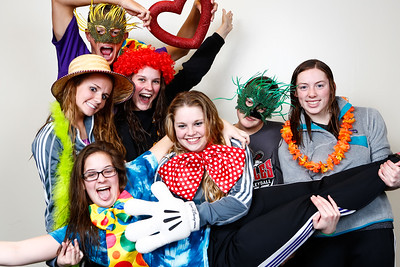 Swim Photo Booth 20160128-0023