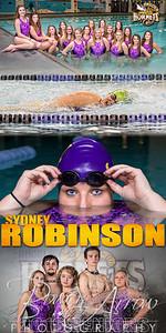 Sydney Robinson Banner 01