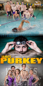 James Purkey Banner 01