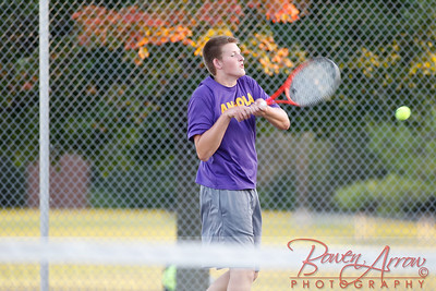 Tennis 20150914-0234
