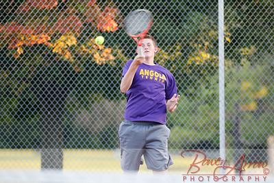 Tennis 20150914-0237