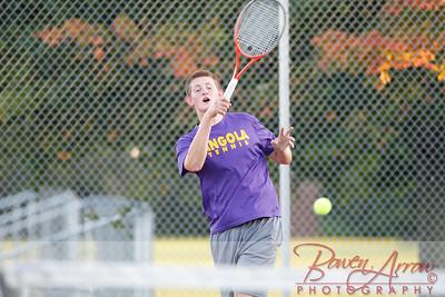 Tennis 20150914-0240