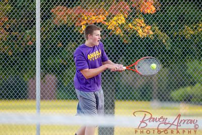 Tennis 20150914-0246