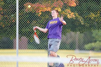 Tennis 20150914-0230