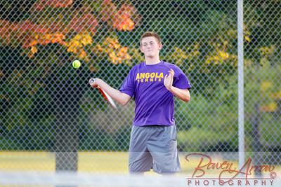 Tennis 20150914-0236