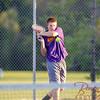 Tennis 20150914-0023