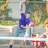 M Tennis vs WV 20150921-0049