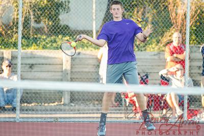 M Tennis vs WV 20150921-0044
