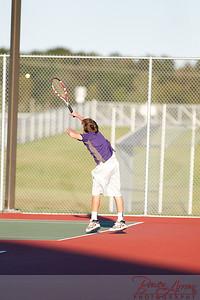M Tennis vs WV 20150921-0016