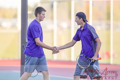 M Tennis vs WV 20150921-0063