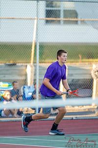M Tennis vs WV 20150921-0026