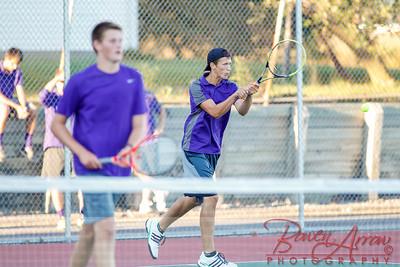 M Tennis vs WV 20150921-0013