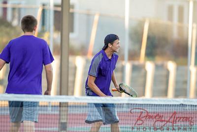 M Tennis vs WV 20150921-0023