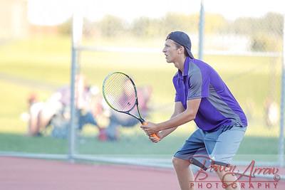 M Tennis vs WV 20150921-0066
