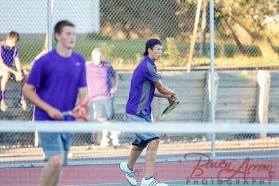 M Tennis vs WV 20150921-0012
