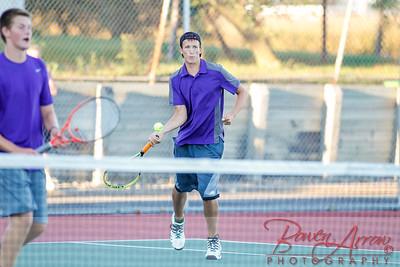 M Tennis vs WV 20150921-0005