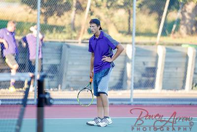 M Tennis vs WV 20150921-0001