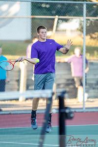 M Tennis vs WV 20150921-0030