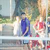 M Tennis vs WV 20150921-0035