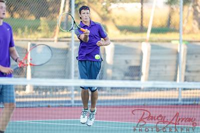 M Tennis vs WV 20150921-0006