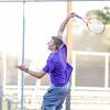 M Tennis vs WV 20150921-0076