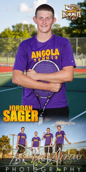 Jordan Sager Banner